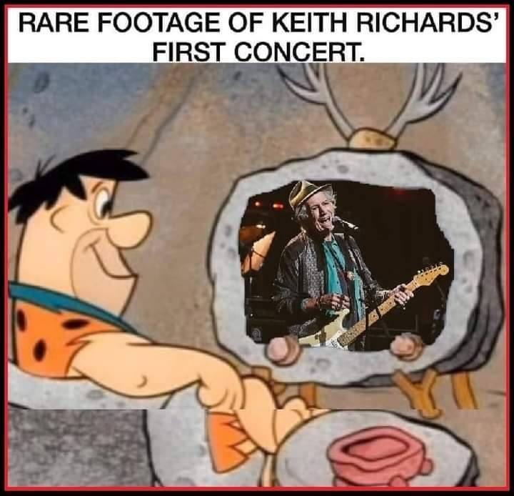 Keith.jpg