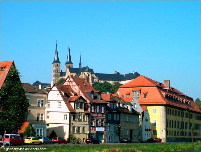 bamberg-germany.jpg