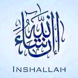 inshallah.png