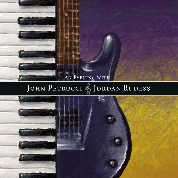 An Evening With John Petrucci & Jordan Rudess (Live).jpg