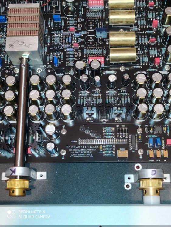 IMG-82de5391225c8267fac465f9519dce12-V.jpg