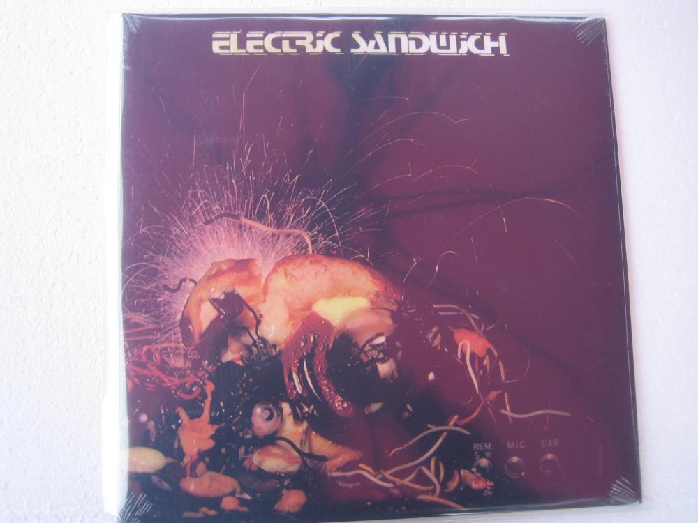 Electric Sandwich.jpg