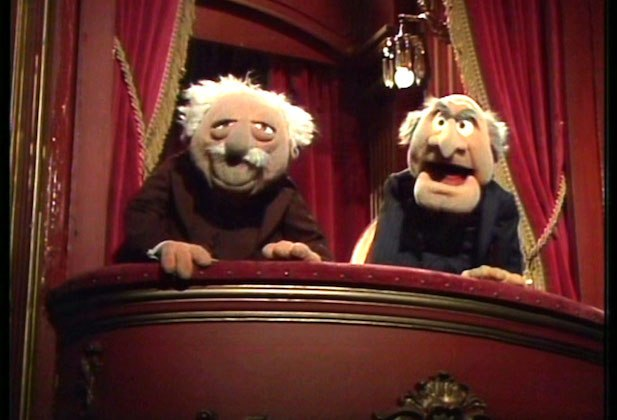 The-Muppet-Show-Disney-.jpg