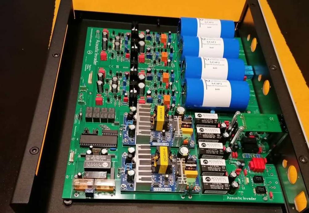 acoustic_invader_151387929_3590527687711033_3314582435881616114_n.jpg