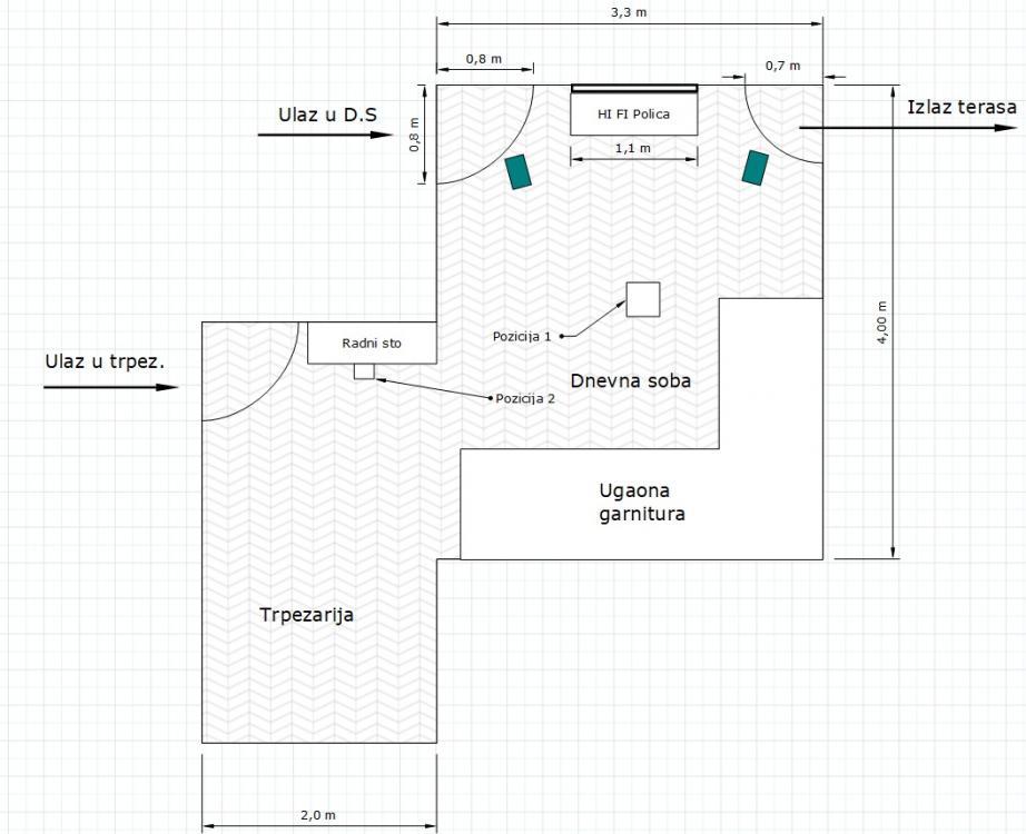 Soba 2D - V3.jpg