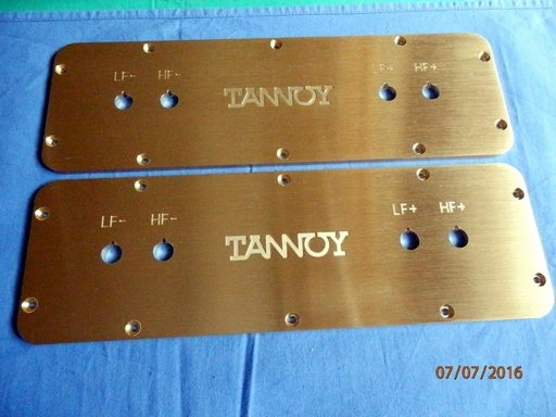 Tannoy 2.jpg