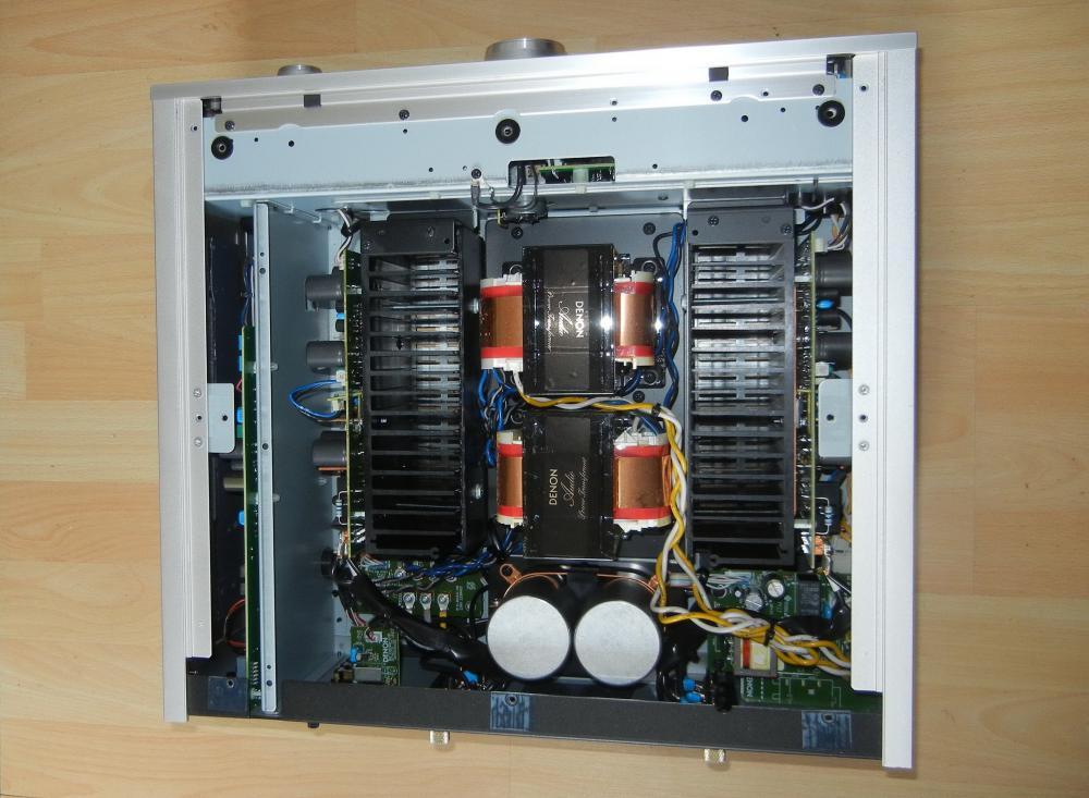 DSCN7203.jpg