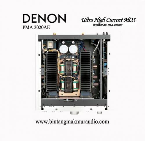 Denon_PMA_2020AE_Reference_Integrated_Amplifier.jpg
