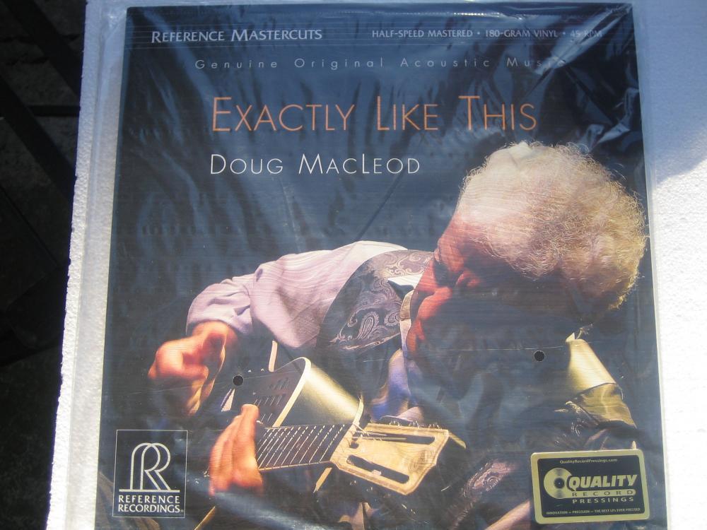 Doug Macleod  Reference R.- E.Like This1.JPG
