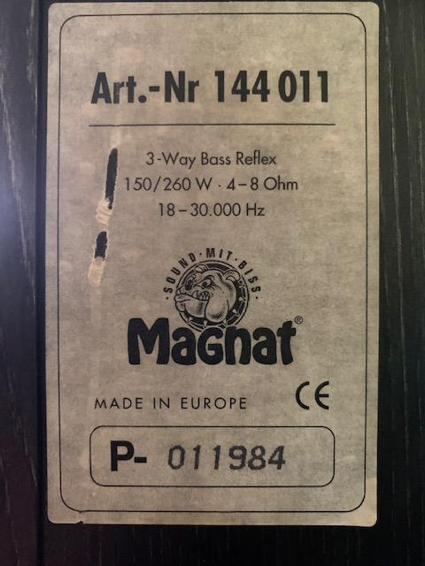 Magnat set 2.jpg