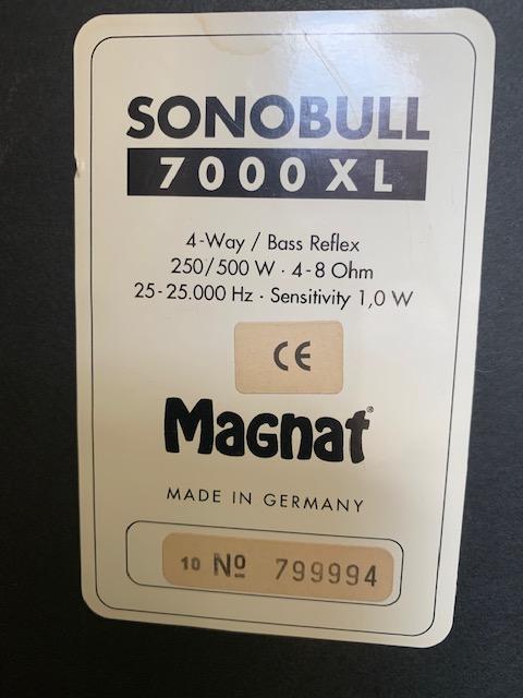 Magant set 1.jpg