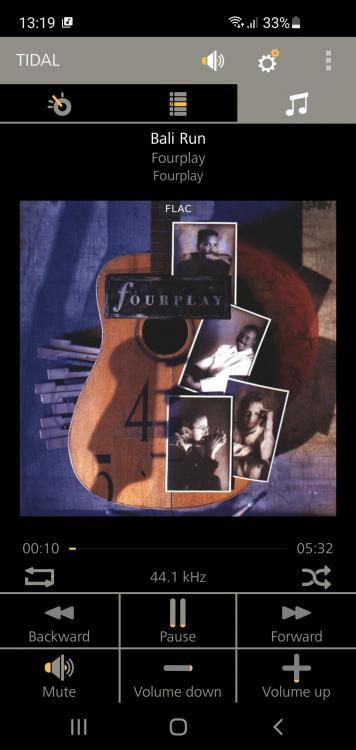 Screenshot_20210505-131935_musicbook.jpg
