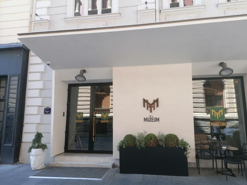 hotel-museum.jpg