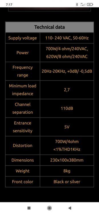 Screenshot_2021-08-23-07-17-50-122_com.android.chrome.jpg