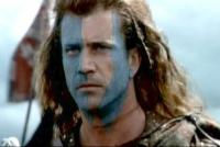 williamwallace's Photo