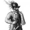 hispanjolac