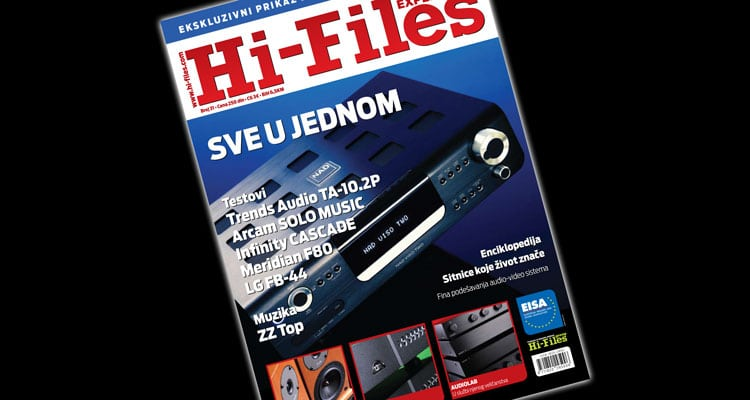 Hi-Files31-preview-1