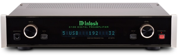 136-D100_01