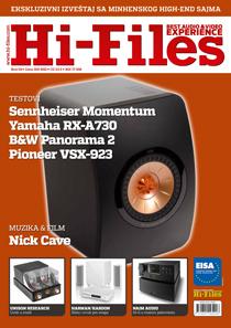 Hi-Files54-preview-1