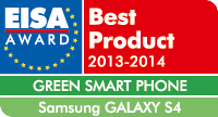 green-smart-phone-samsung-galaxy-s4-simple-outlineeps