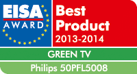 green-tv-philips-50pfl5008-simple-outlineeps