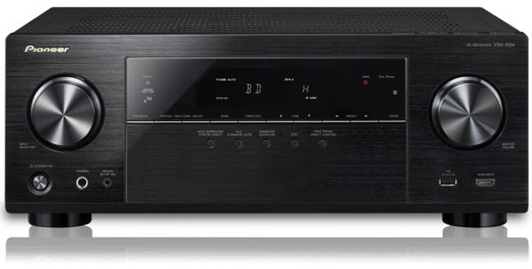 238-pioneer01