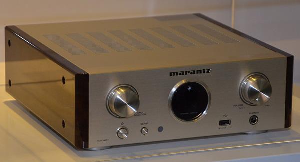 marantz02