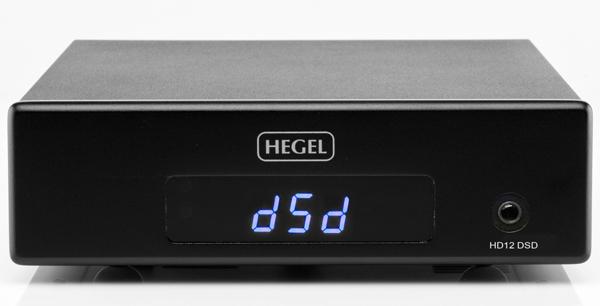 268-hegel01