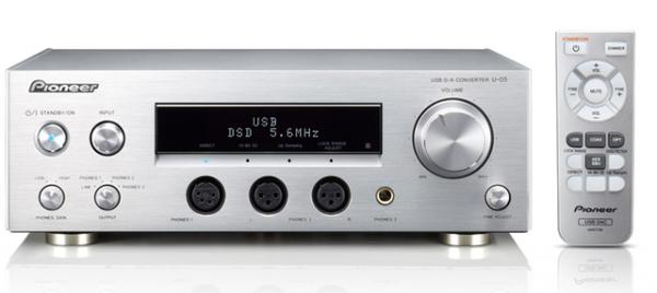 271-pioneer01