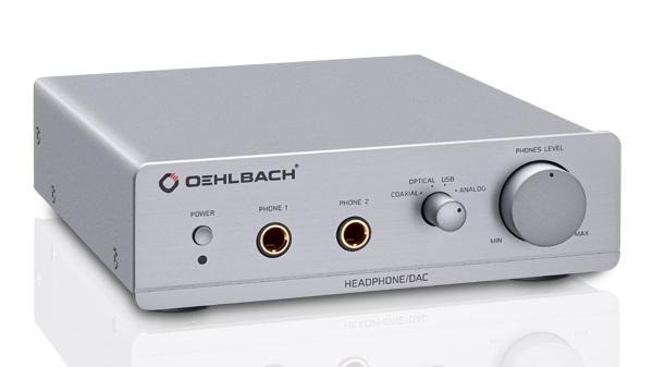 279-oehlbach04