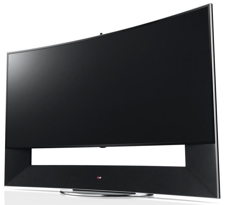 285-LG01