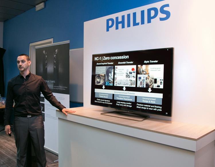 PhilipsAudio_05