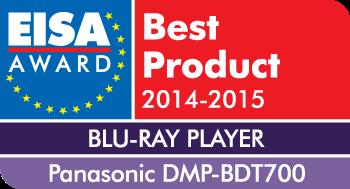 Panasonic-DMP-BDT700-net