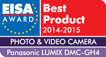 Panasonic-LUMIX-DMC-GH4-net