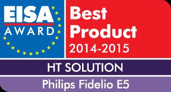 Philips-Fidelio-E5-net