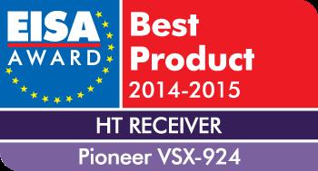 Pioneer-VSX-924-net