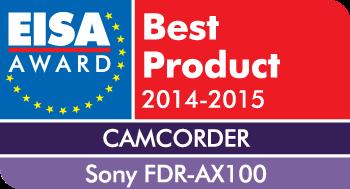 Sony-FDR-AX100-net