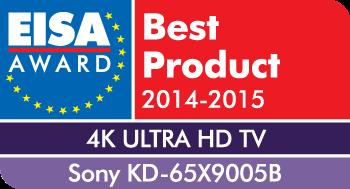 Sony-KD-65X9005B-net