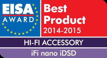 iFi-nano-iDSD-net
