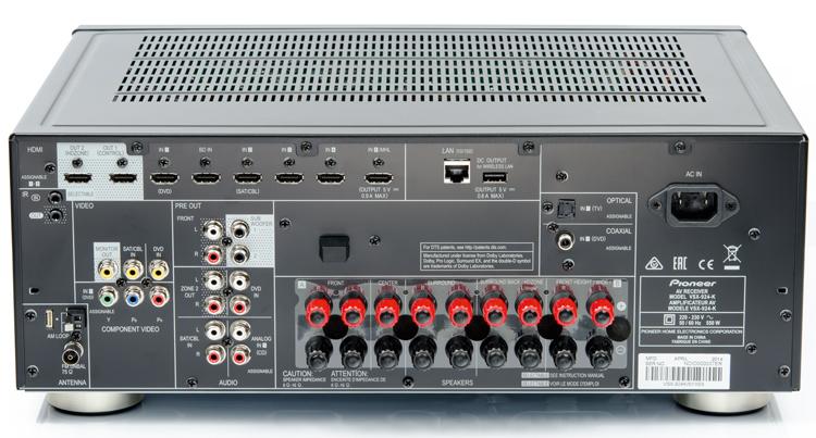 pioneer-DSC_7541
