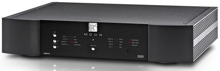 328-moon01