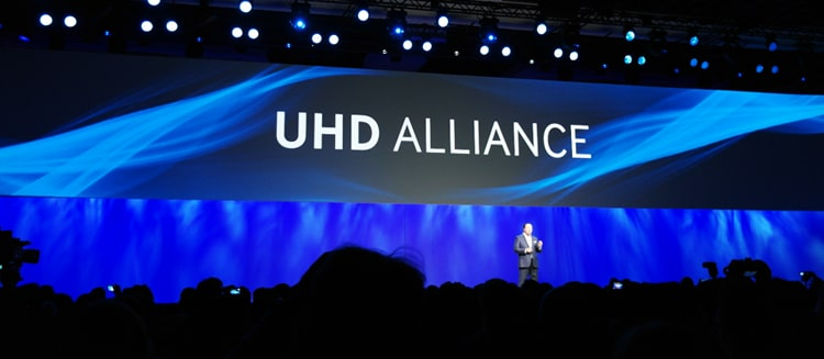 UHD_Alliance