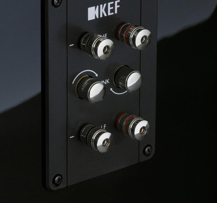 kef-2
