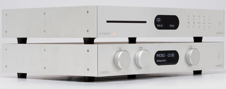 345-audiolab02