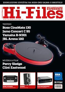 Hi-Files65-naslovna