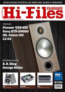 Hi-Files-66-naslovna