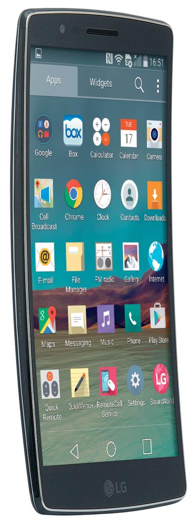 LG-Flex-2-2