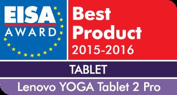Lenovo-YOGA-Tablet-2-Pro-net