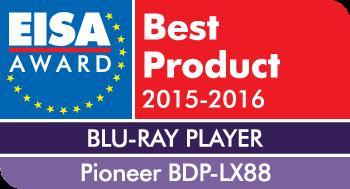 Pioneer-BDP-LX88-net