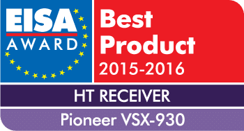 Pioneer-VSX-930-net